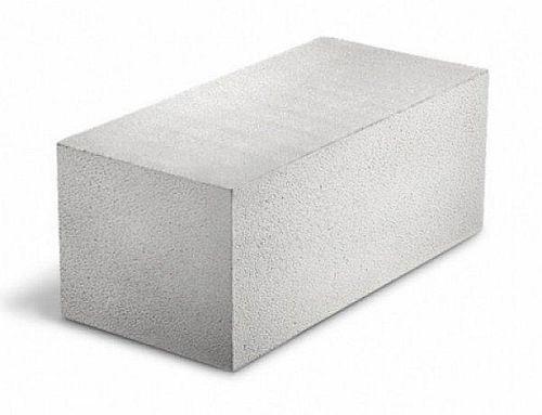 Какой толщины должна быть стена чтобы не промерзать