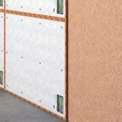 Лучшие материалы для шумоизоляции дома